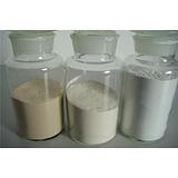 硅藻土海韵环保硅藻土价格