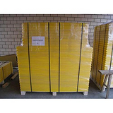 特价高密度聚乙烯板材莱芜聚乙烯板材康特板材查看