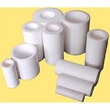 西安聚四氟乙烯管,东泓科技,聚四氟乙烯管规格