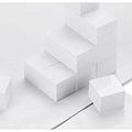 深圳导热硅胶|鸿富诚|深圳导热硅胶片