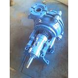 150ZJIC42 中沃 渣浆泵CAD图纸