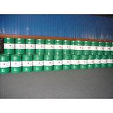 美国陶氏丙二醇苯醚,焦作丙二醇苯醚,恒宇化工销售查看