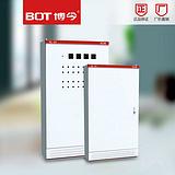 厂家直销普通型1.5厚板材动力柜 豪华型动力柜 照明配电箱