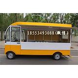 润如吉餐车多图陇南临夏回族自治州哪里有卖餐车的