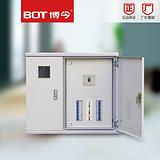 专业生产照明配电箱 多功能防护排骨箱1.2厚 暗装/明装 户外防护