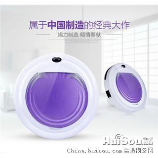 北京扫地机器人/家用扫地机供应商