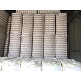 清河县冀清绒毛厂供应优质白绵羊毛渣,白绵羊细渣等各类絮片原料