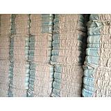 清河县冀清绒毛制品厂供应浅花毛渣长度3-15厘米,等制毡各类毛渣
