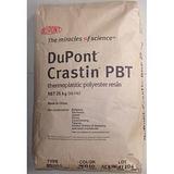 Crastin FGS600F40 杜邦食品级PBT