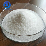污泥脱水用聚丙烯酰胺,贵州聚丙烯酰胺,亿洋高品质聚丙烯酰胺