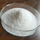 聚丙烯酰胺高效絮凝甘肃聚丙烯酰胺聚丙烯酰胺出厂价查看