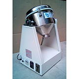 学校试验室用混合机 小型实验室用混匀机 小型静音混料机