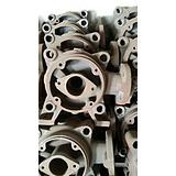 MD450605 中沃  煤矿用泵