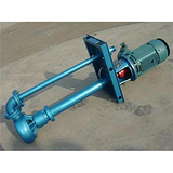 150ZJL32 中沃 循环水泵