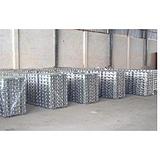 大兴安岭铝粉价格,银箭12铝粉质优价廉,高纯铝粉价格