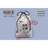 束口棉布袋加工 棉布小米袋厂家 茶叶棉布袋批发