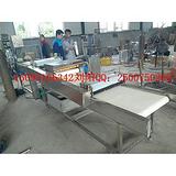 河北千叶豆腐丝拌料机,诸城汇康机械,千叶豆腐丝拌料机资料