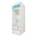 内蒙古防爆冰箱 内蒙古超低温防爆冰箱 鄂尔多斯防爆冰柜