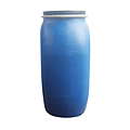 LY-3050A酒瓶清洗抑泡剂