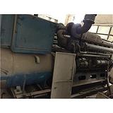 佛山发电机回收公司花都发电机回收公司广州电机回收
