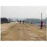 济宁市地形测量地形测量山东环宇测绘公司查看