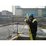 沉降观测山东环宇测绘公司人防工程沉降观测