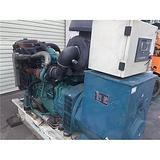 清远发电机回收公司_广州开发区发电机回收公司_广州电机回收