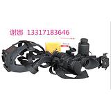 欧尼卡猫头鹰NVG-H夜视仪价格 头盔式双目单筒夜视仪