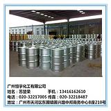 增稠剂TT935,汉中增稠剂,恒宇化工各种涂料助剂图