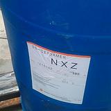 临夏增稠剂恒宇化工各种涂料助剂TT935增稠剂
