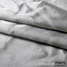 银纤维防辐射布