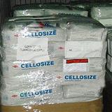 增稠剂RM2020达州增稠剂恒宇化工销售查看