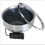 新款电烧烤炉A6