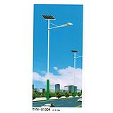 济南太阳能路灯/太阳能路灯价格/太阳能路灯厂家