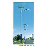 山东太阳能路灯/太阳能路灯价格/太阳能路灯厂家