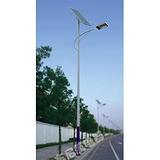 德州太阳能路灯/太阳能路灯价格/太阳能路灯厂家