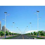 滨州 临沂 聊城太阳能路灯/太阳能路灯价格/太阳能路灯厂家