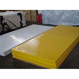 北京聚乙烯板材_康特板材_高强高磨聚乙烯板材