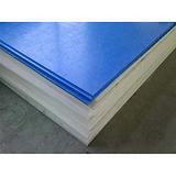 徐州聚乙烯板材_康特板材_高分子聚乙烯板材