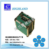 液压测试仪,海兰德液压,工程机械液压测试仪