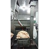 腊肠拌馅机厂家,腊肠拌馅机,诸城汇康机械图