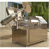 制造鱼豆腐加工设备福建鱼豆腐加工设备诸城汇康机械