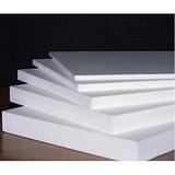 东泓科技好品质,聚四氟乙烯板,聚四氟乙烯板价格