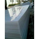 太原聚乙烯板材康特板材超高聚乙烯板材