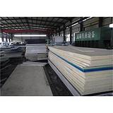 河池聚乙烯板材康特板材耐磨聚乙烯板材