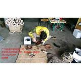 广州富荣专业维修磁粉刹车器,离合器-13316170097张工