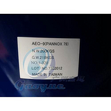 AEO9密度是多少AEO9广州高越化工图