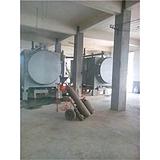 椰壳新型炭化炉,巢湖市新型炭化炉,三兄木炭机厂多图