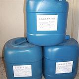 威海增稠剂恒宇化工涂料助剂批发增稠剂TT935