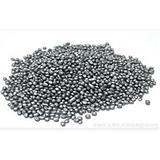 银粉铝粉,银箭铝银浆质优价廉,超细银粉铝粉厂家